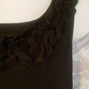 Jones New York Dresses - Little black dress